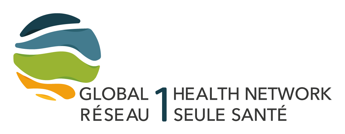 Global 1 Health Network