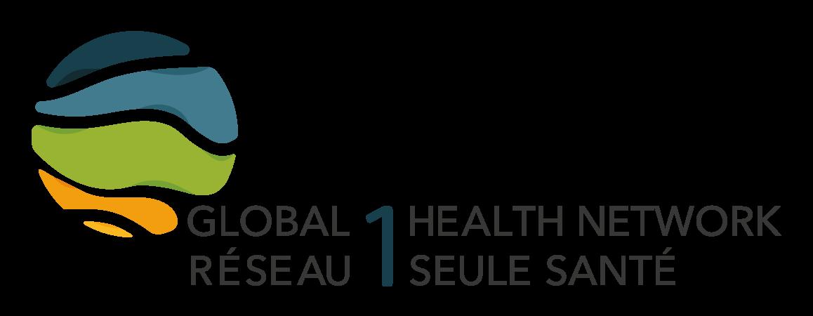 Global 1 Health Network